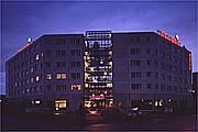 Scandic Århus Aarhus