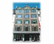 Savoy Hotel Copenhagen
