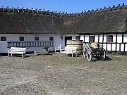 Svostrup Kro Silkeborg