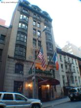 HOTEL 31  Manhattan New York City