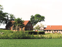 Nordgaarden Samsø