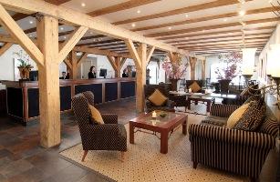 Nyhavn Hotel Nyhavn 71 København