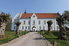 Brovst Denmark