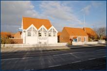 Skagen Motel Skagen