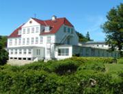 Røsnæs Hotel og Kursuscenter Kalundborg