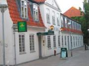 Herlev Kro Hotel Herlev