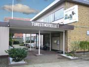 Turisthotellet Frederikshavn