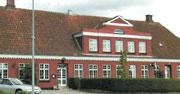 Bovrup Gæstgivergård Aabenraa
