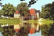 Skjoldenæsholm Hotel og Konferencecenter Jystrup
