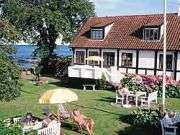 Byskrivergaarden Hotel Garni Allinge