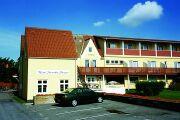 Hotel Strandly Skagen Skagen