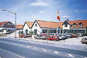 Næsbylund Kro & Hotel Odense