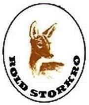 Rold StorKro Skørping