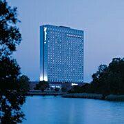 Radisson SAS Scandinavia Hotel København