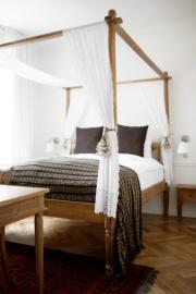 Guldsmeden Hotel Bertrams København