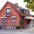 Arnkilhus Sønderborg