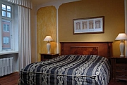 Saxildhus Hotel Kolding