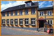 Hotel Herold Hasle
