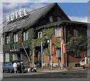 Hotel Aulum Kro Aulum