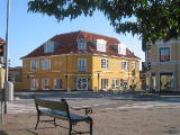 Foldens Hotel Skagen