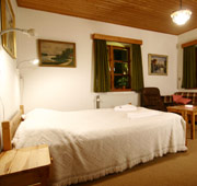Vandel Kro & Hotel Vandel