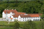 Sinatur Hotel Haraldskær Vejle
