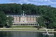 Hotel Koldingfjord Kolding