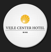 Vejle Center Hotel Vejle