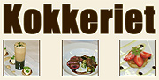 Kokkeriet Restaurant, KokkeSkole & Catering