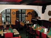 Bjælke-Stuen  Hereford Steak House Lyngby