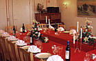 Restaurant Elsass Fjerritslev