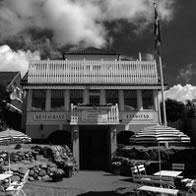Restaurant Fænøsund Middelfart