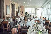 Restaurant Frederik & Louise Skodsborg