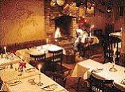 Restaurant Kronborg København