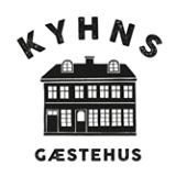 Kyhns gæstehus Helsingør Helsingør