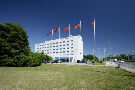 Scandic Glostrup Brøndby