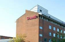Scandic Ringsted Ringsted