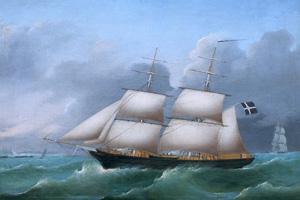 Søfartsmuseet Aabenraa Aabenraa