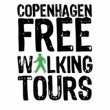 Copenhagen Free Walking Tour
