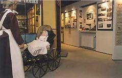 Gilleleje Museum Gilleleje