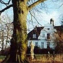 Lystrupgaard