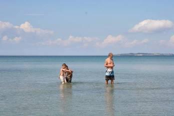 Visit Samsø