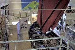 Skibshallerne Gilleleje