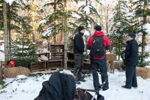 julemarked nordsjælland