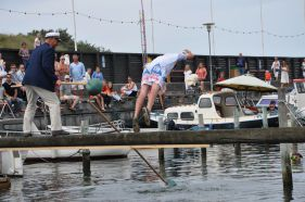 Hornbæk Havnefest