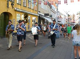 jazzfestival-1.jpg