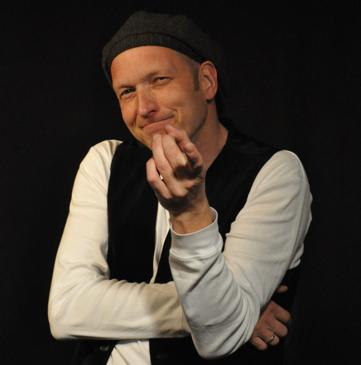 André Andersen Helsingør