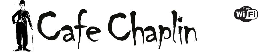 Teaterbøtten – børneteater Helsingør