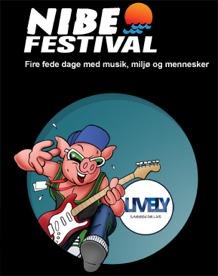 Nibe Festival Nibe