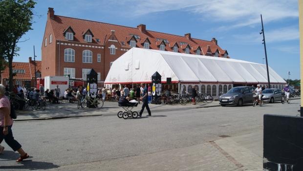 Skagen Festival Skagen